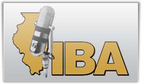 Illinois Broadcasters Association
