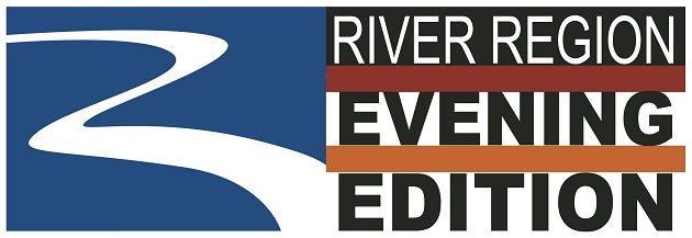 River Region Logo
