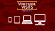 Virtual Tour Poster Image